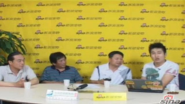 《罗汉说鸽》第六十期(中)国家赛冠军团队谈信鸽夏季管理
