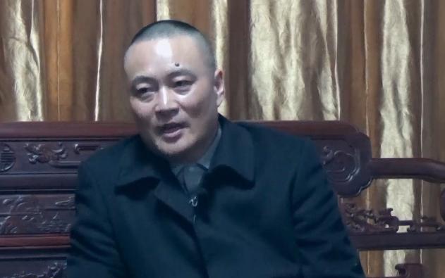 第148期《罗汉说鸽》福建正泰成鸽苑——陈清(上)