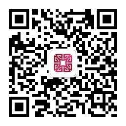 赛鸽网手机网站
